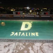 SD - Pool